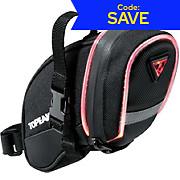 Topeak Wedge Aero iGlow Saddle Bag