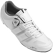 Giro Raes Techlace Shoes