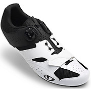 Giro Savix Road SPD Shoes