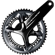 Shimano Dura-Ace R9100-P Power Compact Chainset