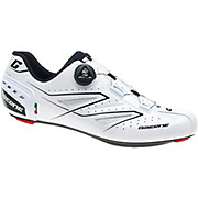 Gaerne Tornado SPD-SL Road Shoes 2018