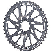 HxR Components 42T Pack Kit