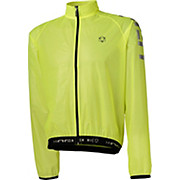 Agu Vernio Windbreaker Jacket 2017