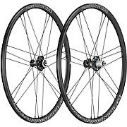 Campagnolo Zonda C17 Disc Road Wheelset