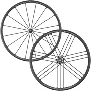 Campagnolo Shamal Mille C17 Road Clincher Wheelset 2019