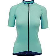 Agu Womens Short Sleeve Shape Jersey 2017