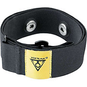 Topeak Panobike HRM Chest Strap 25cm Extension