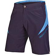 Endura Cairn Shorts with Mesh Drop Liner
