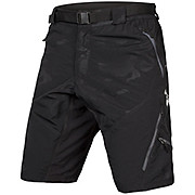8dd67514414 Shorts - Cycle | Chain Reaction Cycles