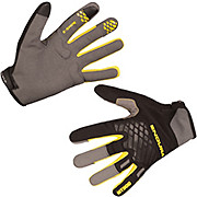 Endura MT500 II Gloves SS20