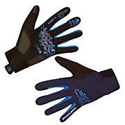 Endura MTR II Full Finger Gloves