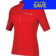 Endura Pro SL Short Sleeve Jersey AW17