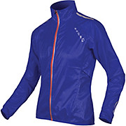 Endura Womens Pakajak II Jacket