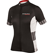 Endura Womens Pro SL Lite Short Sleeve Jersey 2017