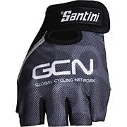 Santini Team GCN Summer Gloves