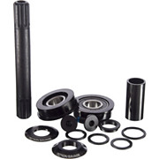 Fiction Bottom Bracket & Spindle Kit