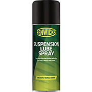 Fenwicks Suspension Lube Spray