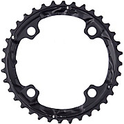 Shimano Deore XT T781 10 Speed MTB Chain Ring