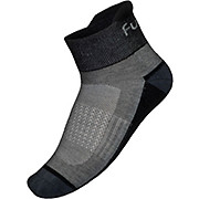 Funkier Active 3 Socks