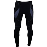 Funkier Mens Pro Thermal Tights