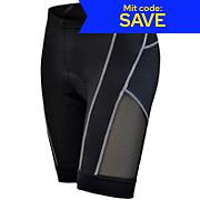 Funkier Womens Pro Shorts