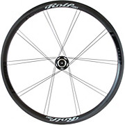 Rolf Prima Ares3 Disc Rear Road Wheel