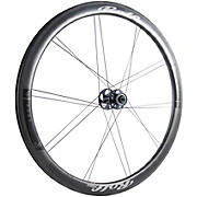 Rolf Prima Ares4 Disc Front Road Wheel