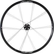 Rolf Prima Elan Disc Clincher Rear Road Wheel