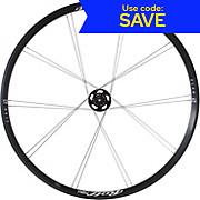 Rolf Prima Elan Disc Clincher Rear Road Wheel