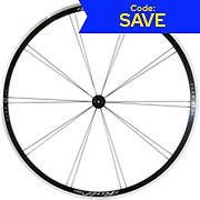 Rolf Prima Elan ES Disc Clincher Front Road Wheel