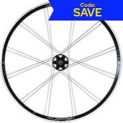 Rolf Prima Elan ES Disc Clincher Rear Road Wheel