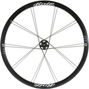 Rolf Prima VCX Gravel Disc Front Wheel