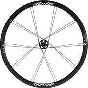 Rolf Prima VCX Gravel Disc Front Wheel