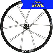 Rolf Prima VCX Gravel Disc Rear Wheel