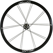 Rolf Prima VCX Gravel Disc Rear Wheel