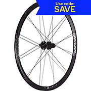 Rolf Prima Vigor ES Disc Clincher Rear Road Wheel