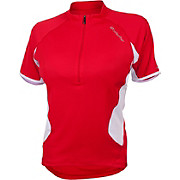 Bellwether Womens Criterium Jersey 2016