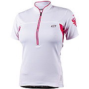 Bellwether Womens Impulse Jersey 2016
