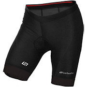 Bellwether Womens Newton Shorts 2016
