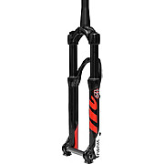 Manitou Circus Expert Forks - 20mm