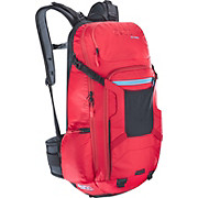 Evoc FR Trail 20L Backpack
