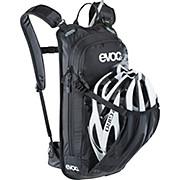 Evoc Stage 6L Backpack