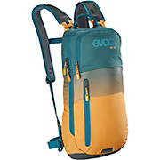 Evoc CC 6L Backpack