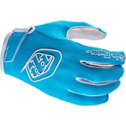 Troy Lee Designs Air Gloves 2017