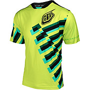 552b9bd72 Troy Lee Designs Skyline Force Jersey