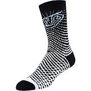 Troy Lee Designs Tremor Crew Socks 2017