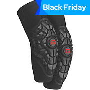 G-Form Elite Elbow Guard 2017
