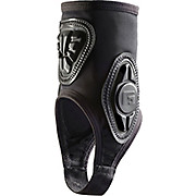 G-Form Pro-X Ankle Guard 2017