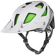 Endura MT500 Helmet