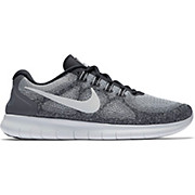 buy online e6fc2 cf4dc Nike Free Run Shoes